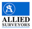 Allied Surveyors