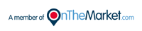 We are members of OnTheMarket